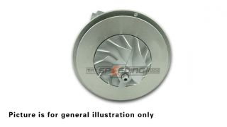 Alfa Romeo Fiat Multipla Lancia JTD GT1749MV 1 9L turbocharger Turbo Cartridge