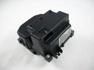 1995 97 Saab 900 ABS Anti Lock Brake Controller Module Unit 0273004151