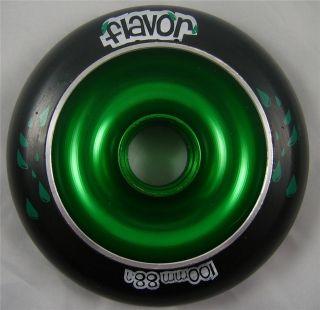Flavor Metal Core Wheel for Razor Ultra Pro Scooter