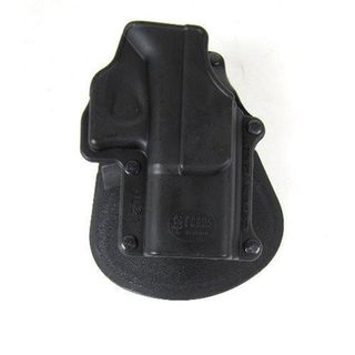 Fobus Glock 17/19/22/23/31/32 Roto Paddle Holster Fobus Holsters, Belts & Slings