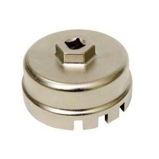 Private Brand Tools (PBT71110) Toyota/Lexus 4 Cylinder Oil Filter Wrench