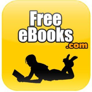 eBooks Gratis Pro: Apps f�r Android