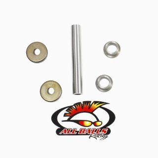 1987 1988 Yamaha YFM350ER Moto 4 KING PIN KIT, Manufacturer: ALL BALLS, Manufacturer Part Number: 42 1003 AD, Stock Photo   Actual parts may vary.: Automotive