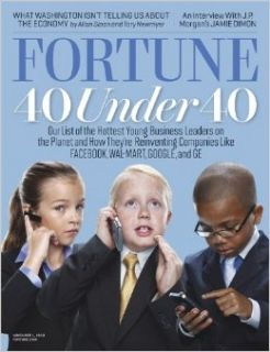 "Fortune Magazine (November 1, 2010   Feature: ""40 Under 40"", Volume 162 / Number 7): Allan Sloan, Tory Newmeyer, Jamie Dimon, Jeff Minton, Brian Dumaine, Jeff Skoll, Adam Lashinsky, Mina Kimes, Jessica Shambora, Motley Crue: Books"