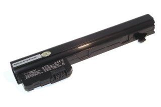 Compatible HP Laptop Battery, Replaces Part Number 537626 001. Fits Models: HP Mini 110 1000, Mini 1101, Mini 110c 1000, Mini 110 1100, Mini 102, Mini 110c 1001NR, Mini 110c 1006NR, Mini 110c 1040DX, Mini 110c 1100CA, Mini 110c 1100DX, Mini 110c 1105DX, Mi
