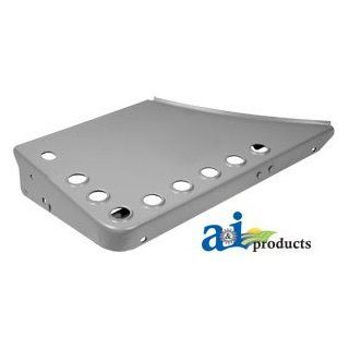 A & I Products Cover, Battery Box; LH Replacement for John Deere Part Number: Industrial & Scientific