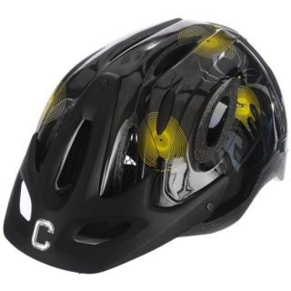 Cratoni Mad X Helmet