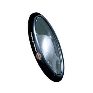 Harley Davidson Steering Wheel Cover H6601 Automotive