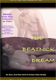 Beatnick Dream: Nick Baer: Movies & TV