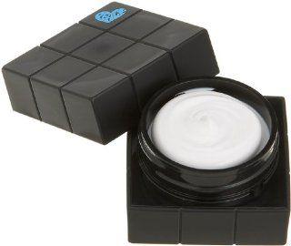 Arimino Piece Pro design Series Freeze Keep Wax 1.4oz [Japan Import] Health & Personal Care