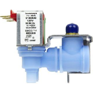 Kenmore Refrigerator Water Valve 2188542 KE: Industrial & Scientific