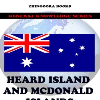 Heard Island and McDonald Islands: Appstore for Android