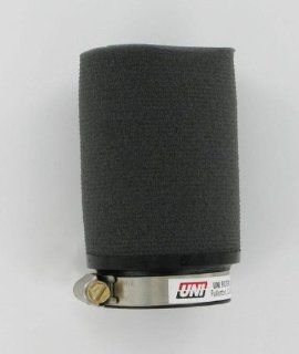 Uni Pod Filter   51mm I.D. x 102mm Length UP 4200: Automotive