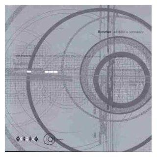N'dshea, Glenn Turner, Alexis P.Suter, Open Door..: Music