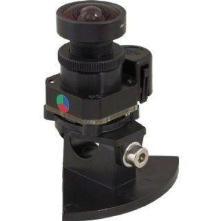 MX D14 MODULE D22 Camera Module with L22 Super Wide Angle Lens Camera & Photo
