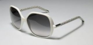 Emilio Pucci 651S SunGlasses Color 109: Clothing