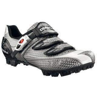 Evo X Mtb Trail Diadora Shoes Carbon CAwqFBt