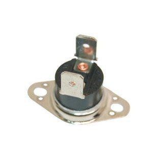 GENUINE DIPLOMAT Oven Cooker Pre Set Thermostat 48 Deg 117OTHERMP135A Appliances