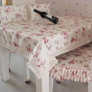 Romantic wallpapers (130*180cm)   Coffee Tables