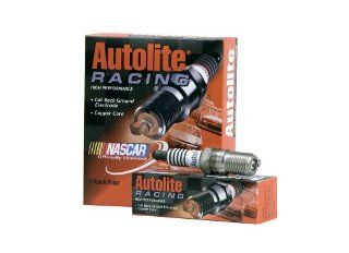 Autolite AR134 Racing Spark Plug , Pack of 1 Automotive