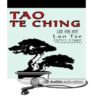 Tao Te Ching (Audible Audio Edition): Lao Tsu, Jane English, Toinette Lippe, Jacob Needleman, Jason McCoy: Books