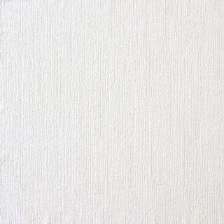 Brewster 148 32832 Paintable Solutions III Strati Stria Paintable Wallpaper: Home Improvement