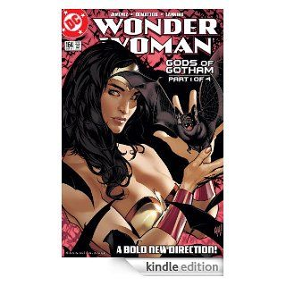 Wonder Woman (1987 2006) #164 eBook: J. M. DeMatteis, Phil Jimenez: Kindle Store