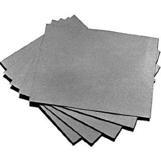 "Hermes Abrasives SA 167 9"" x 11"" Sheets   180 Grit, 100 per Package: Home Improvement"