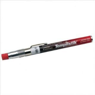 Tempilstik� Temperature Indicators   te 163 tempilstik: Home Improvement