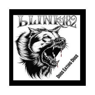 Dogs Eating Dogs by blink 182 (2013): Books