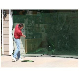 Hit It Sports Golf Net : Golf Accessories : Sports & Outdoors
