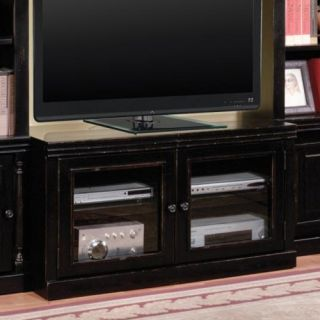 Parker House Premier Avelino 43 in. X Pandable Console   TV Stands