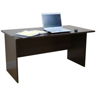 Venus 59 Inch Desk   Writing Desks