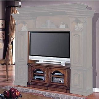 Parker House   Portofino TV Stand   TV Stands