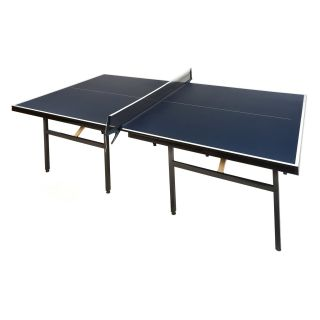 Lion Sports Express Table Tennis Table   Table Tennis Tables