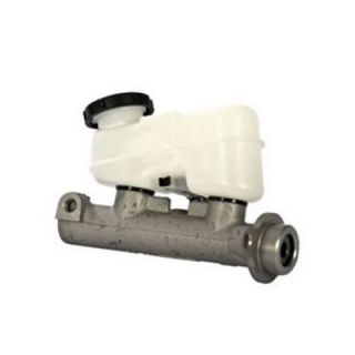 2001 2008 Ford Escape Brake Master Cylinder   Motorcraft, Direct fit, New