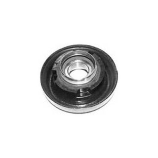 DEA OE Replacement Center Bearing