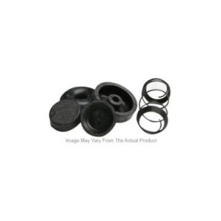 Centric OE Replacement Wheel Cylinder Repair Kit