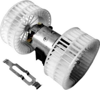APA/URO Parts OE Replacement Blower Motor