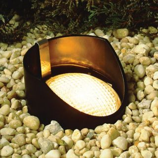 Kichler 36 Watt PAR 36 Well Light w/Bulb   Accent Lighting