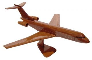Boeing 727 VIP for Sale on PopScreen