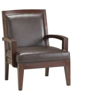 Comfort Pointe Fowler Accent Chair   Accent Chairs
