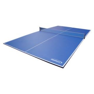 Halex Prism II Table Tennis Conversion Top   Table Tennis Tables
