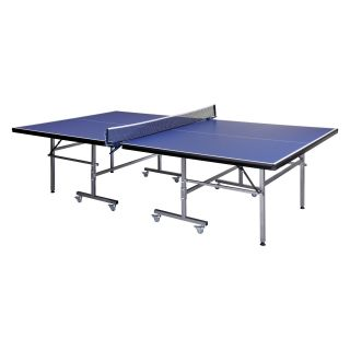 Halex Fusion Table Tennis Table   Table Tennis Tables