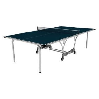 Stiga Coronado Outdoor Table Tennis Table   Table Tennis Tables