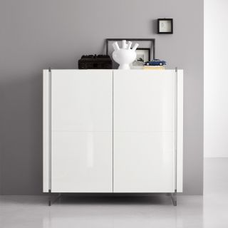 Fly 2 Door Element Buffet   Dining Accent Furniture