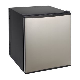 Avanti SHP1712SDC IS 1.7 cu. ft. AC/DC Superconductor Refrigerator   Small Refrigerators