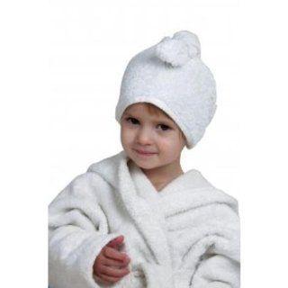 Cuddledry Cuddletwist Handtuch   Turban f�r Kinder NEU&Original: Baby