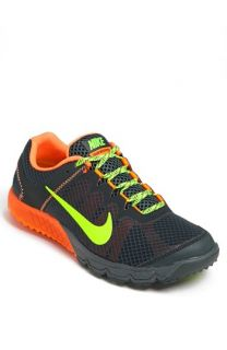 Nike Zoom Wildhorse Trail Running Shoe (Men)