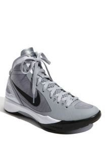 Nike Zoom Hyperdunk 2011 Basketball Shoe